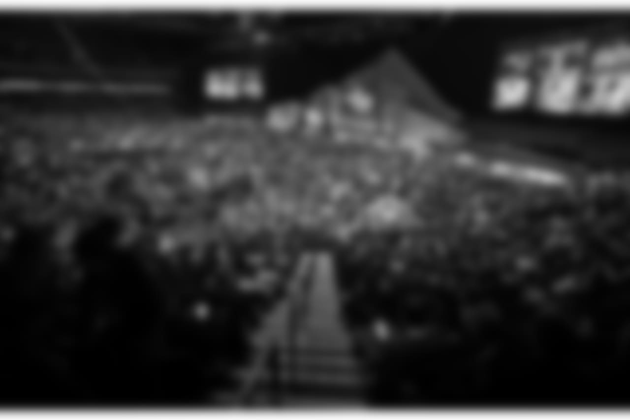 012918-mediaday_ds302-watermarked.jpg