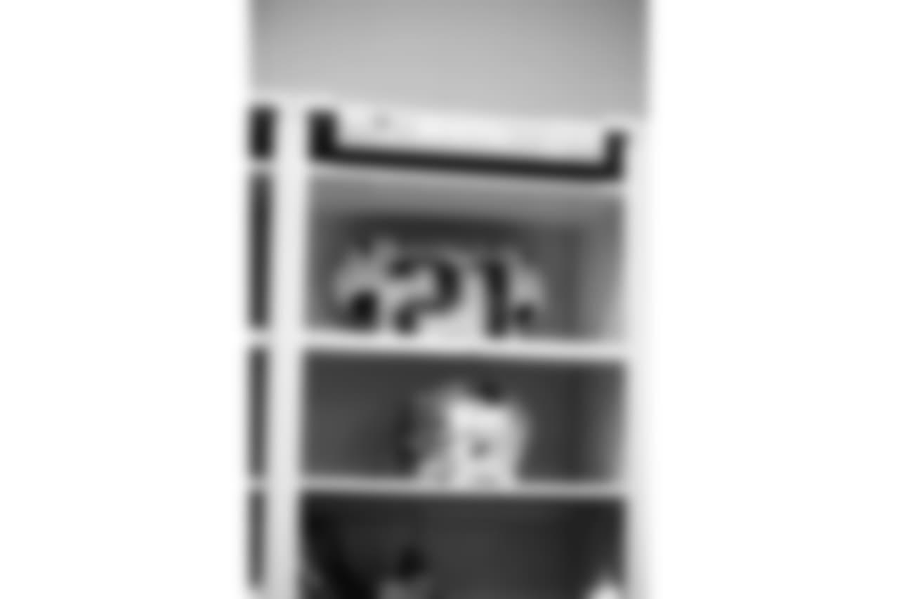 20180204_lr_pregame_silverman07-watermarked.jpg