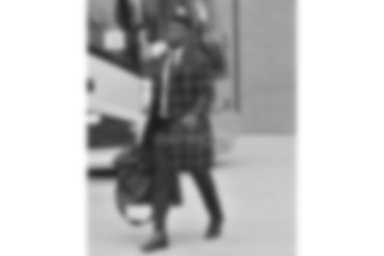 20180130-johnson-bademosi-instagram.jpg