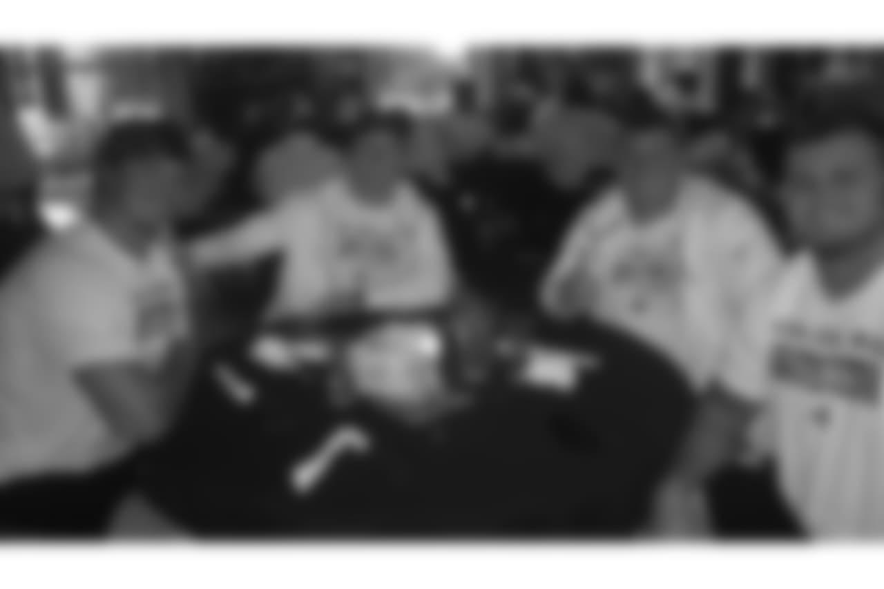 Gallery-rookietour10-2560x1440-061918