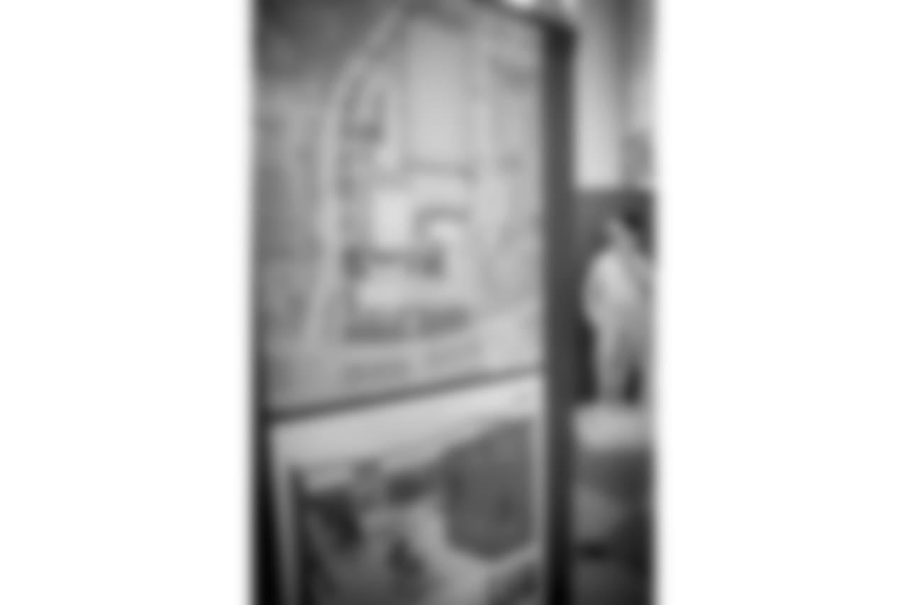 Gallery-Saints-BenFranklinHS-2560-1440-0524180004