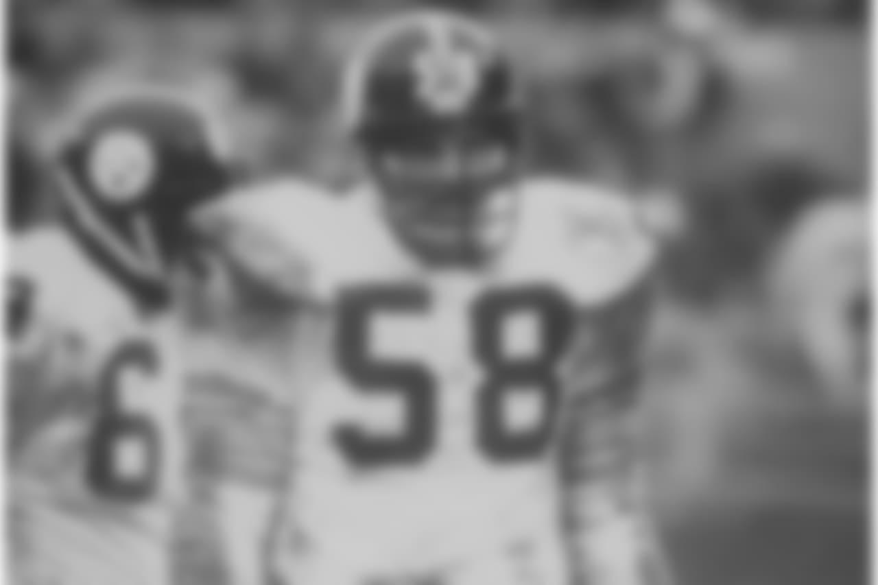 Jack Lambert (74-84)