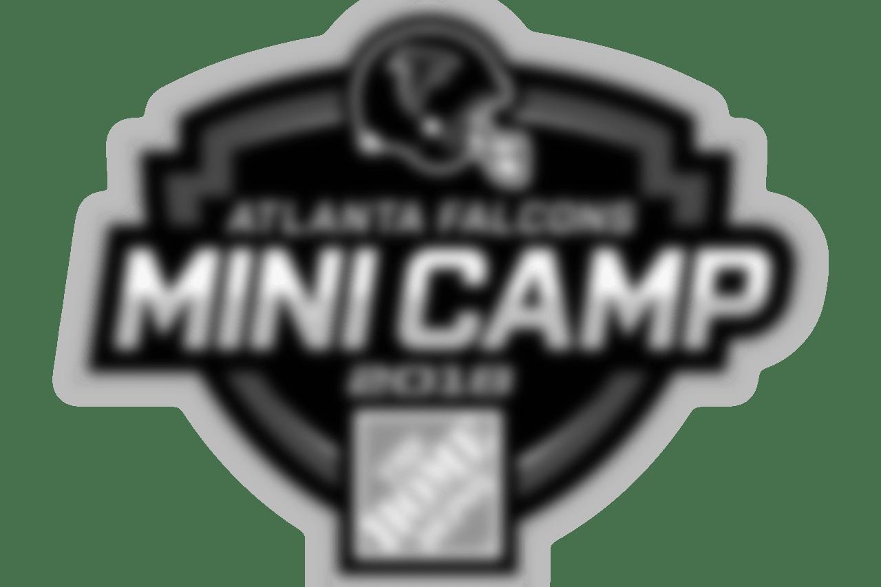 2018 Minicamp