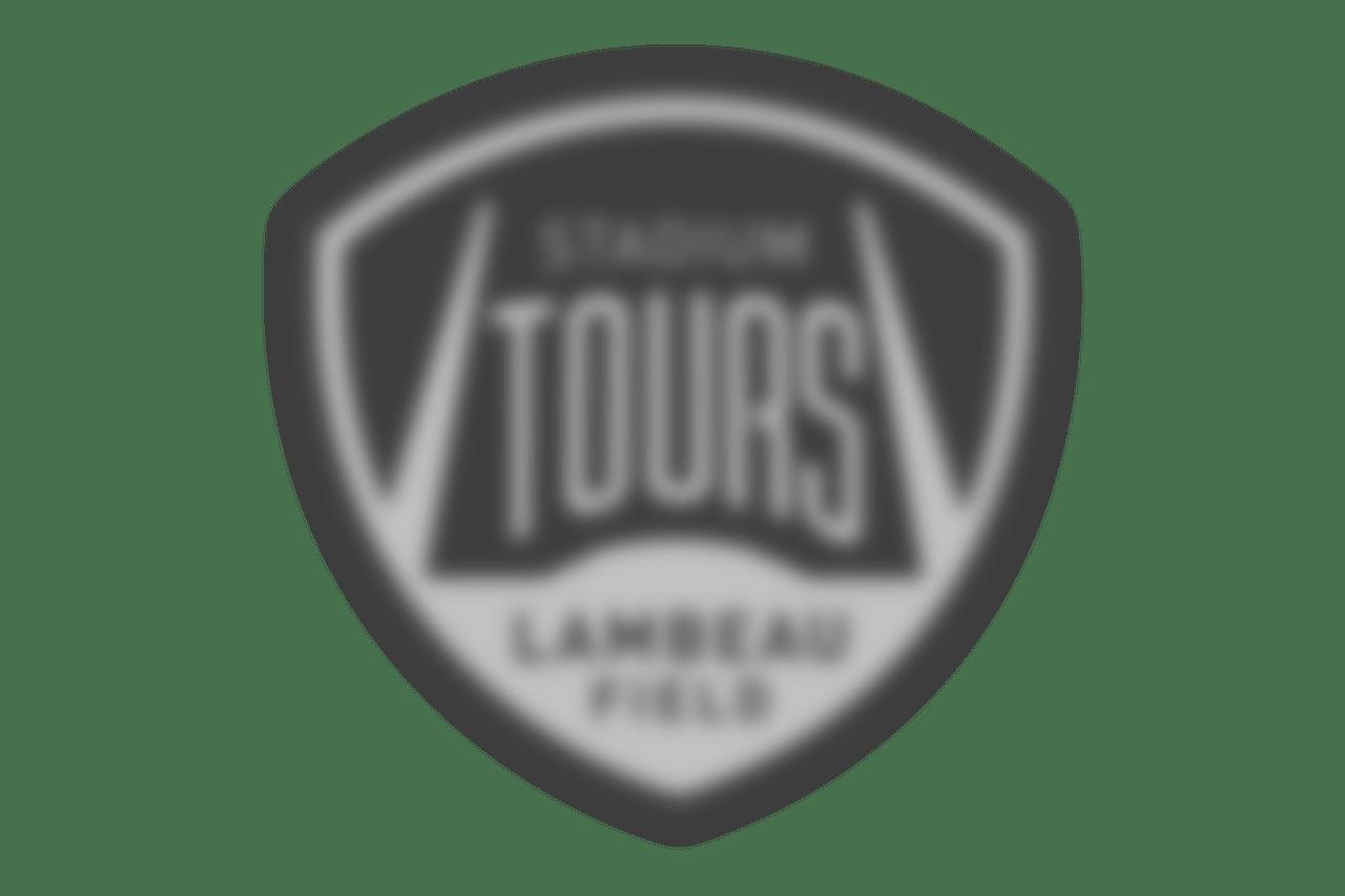 Stadium Tour Times