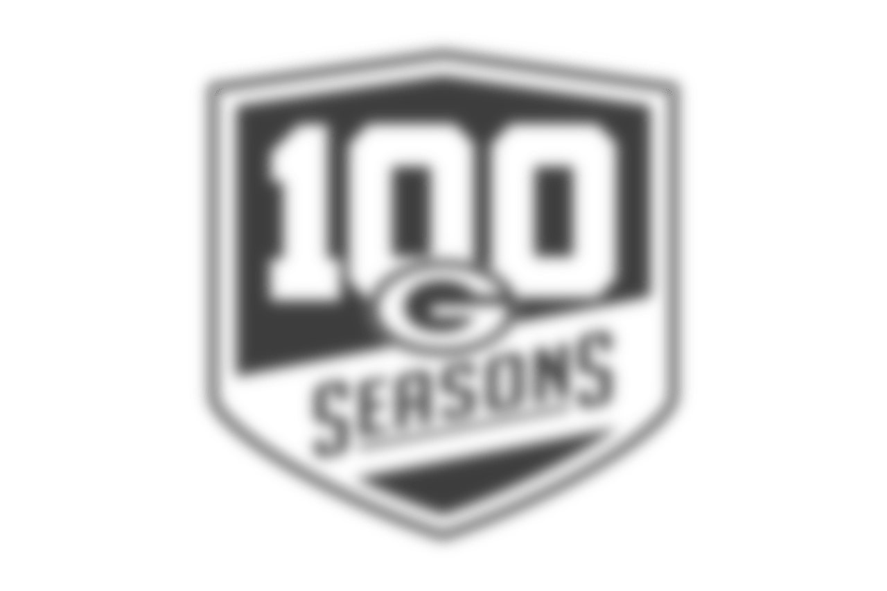 100 Seasons of the Packers