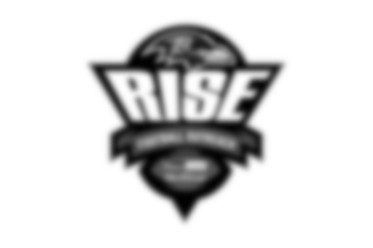 RISE Football Outreach