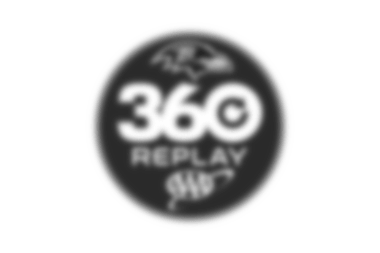 360 Replay