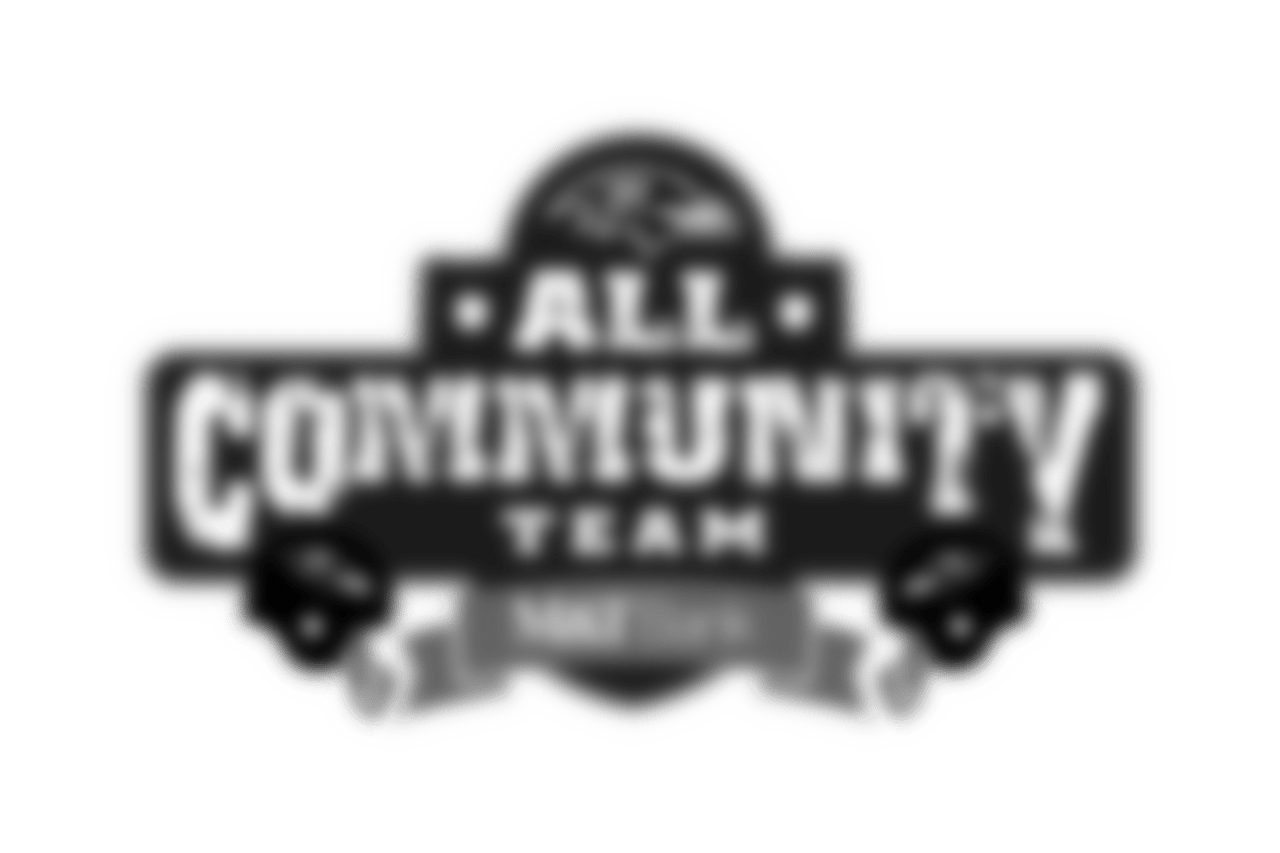 All Community Team