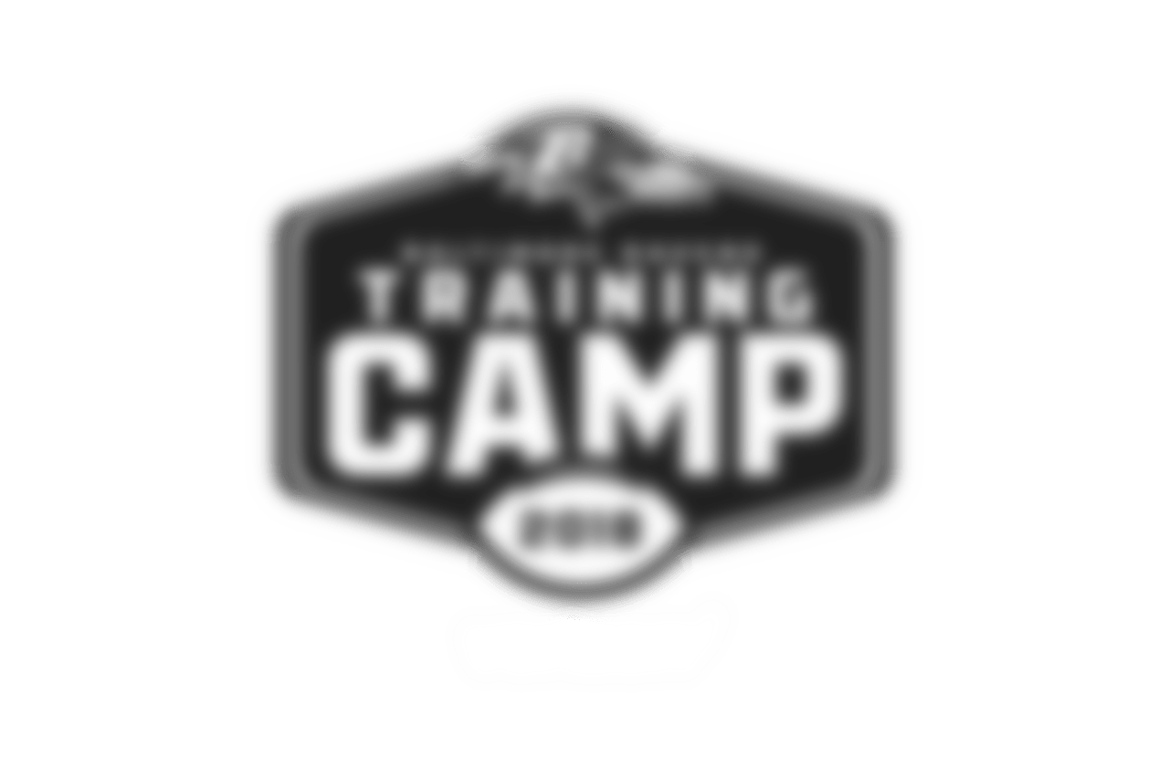 Training Camp FAQ
