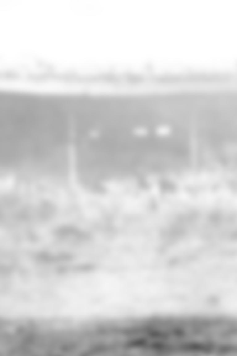 thirdLayer_goalLine-tackle-background-OriginalTowns-Hero_Landing_1680x956 (1)