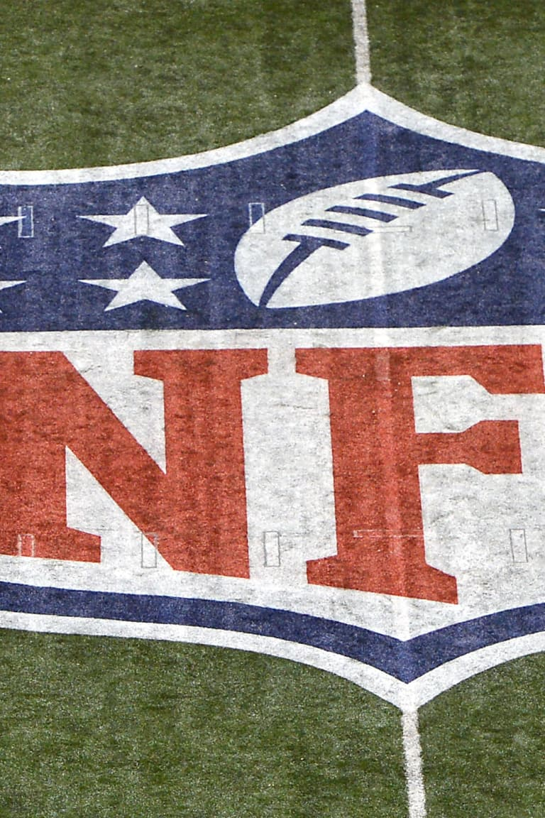 New York Jets | MetLife Stadium