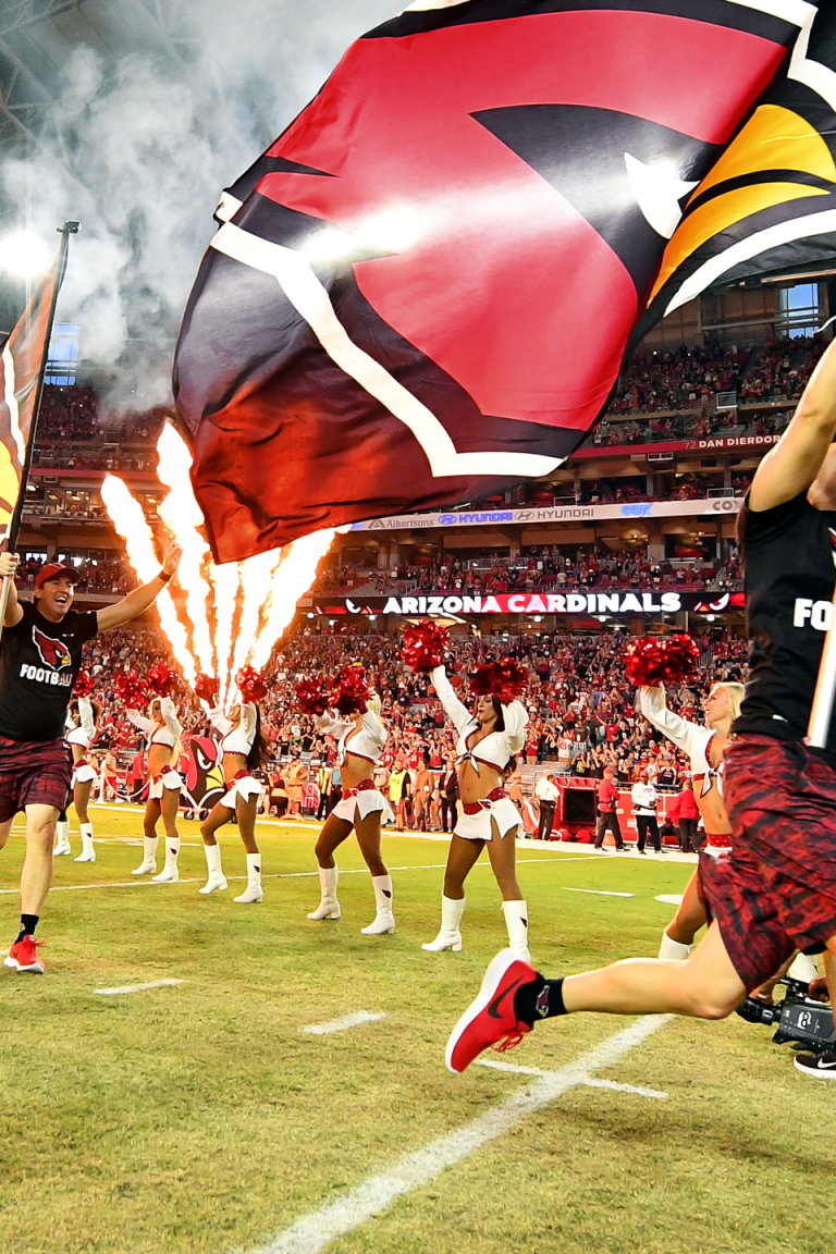 e82d276a Cardinals Tickets I Arizona Cardinals – AZCardinals.com