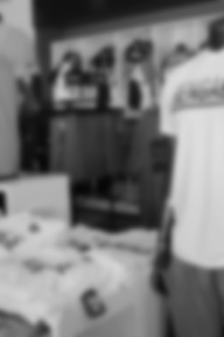 Bengals Pro Shop