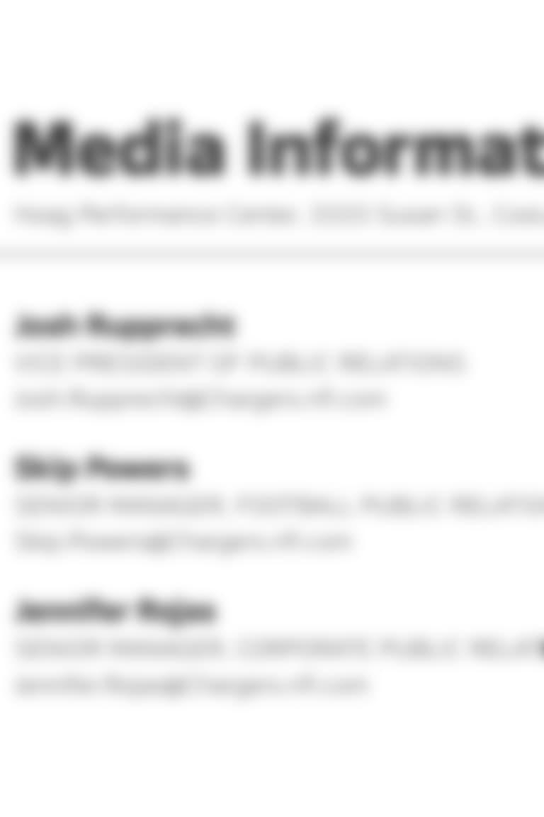 LAC_Pocket_MediaInformation