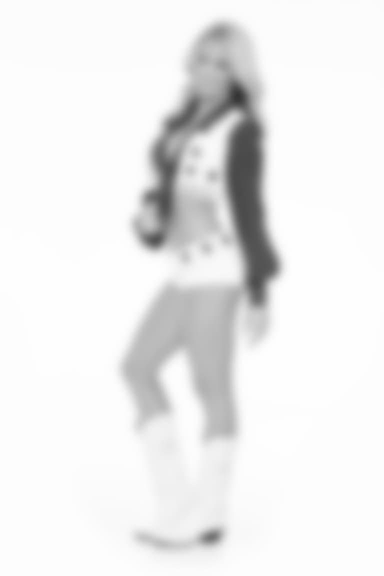 New-Heather-cameo17
