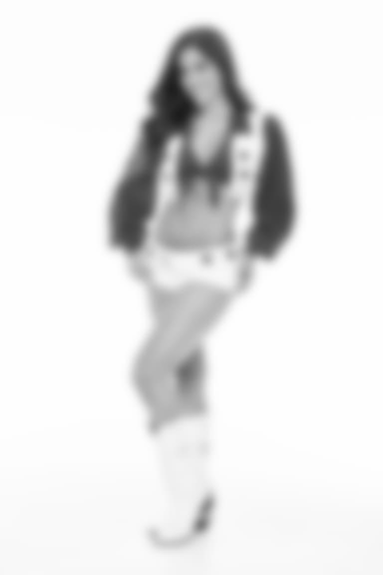 New-Rachel-cameo17