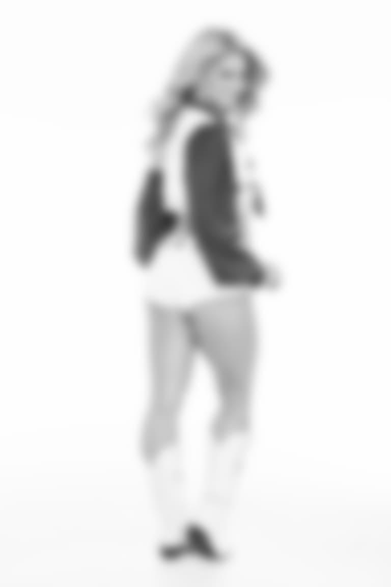 New-Lauren-cameo17