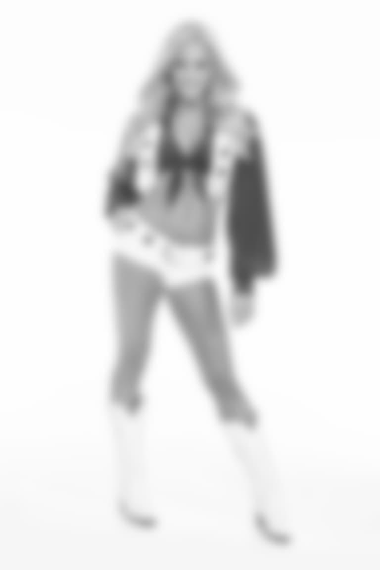 New-Lexie-cameo17