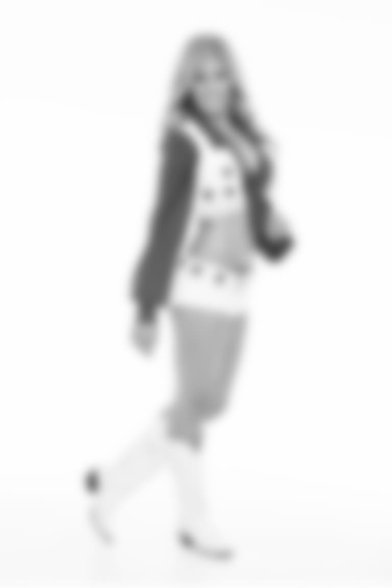 New-Jessika-cameo17