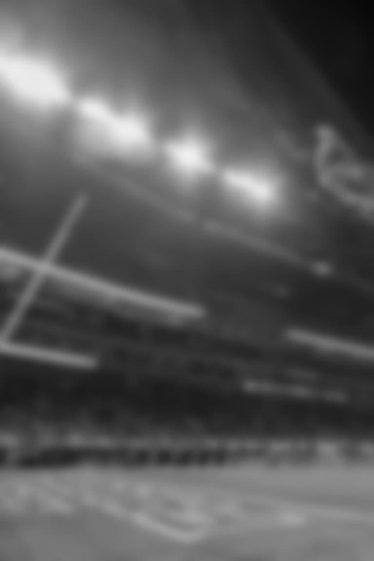 Atlanta Falcons Mobile App