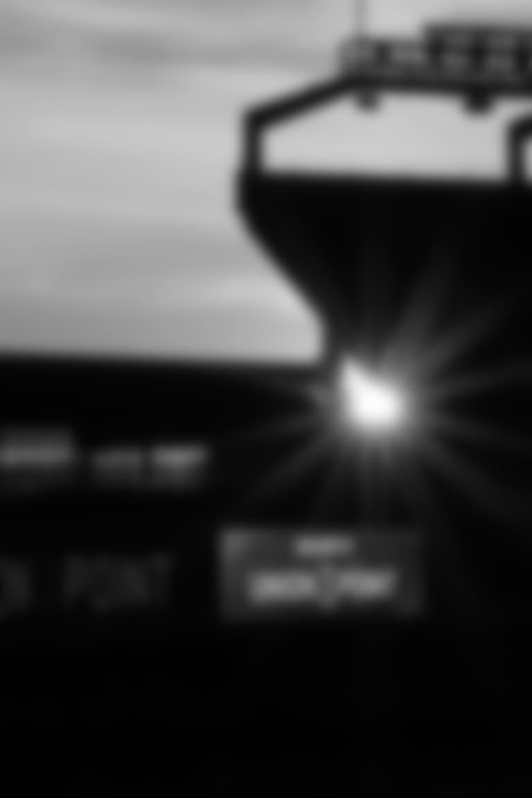 Gillette Stadium App