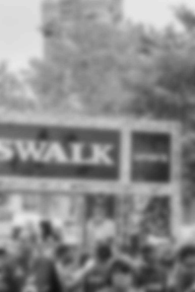 RavensWalk