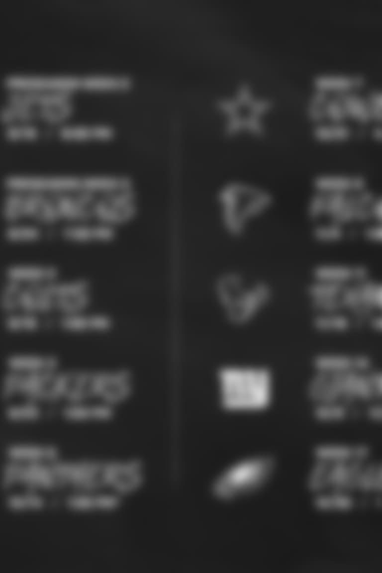 redskins_season_tickets-home_schedule