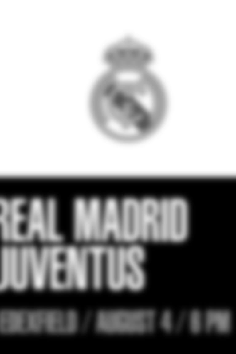 20180804-real-madrid-juventus-2560x1440