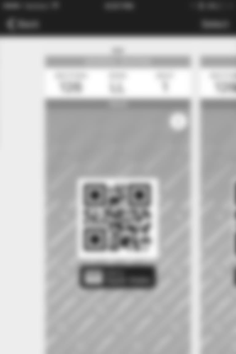 app-screenshot-tickets