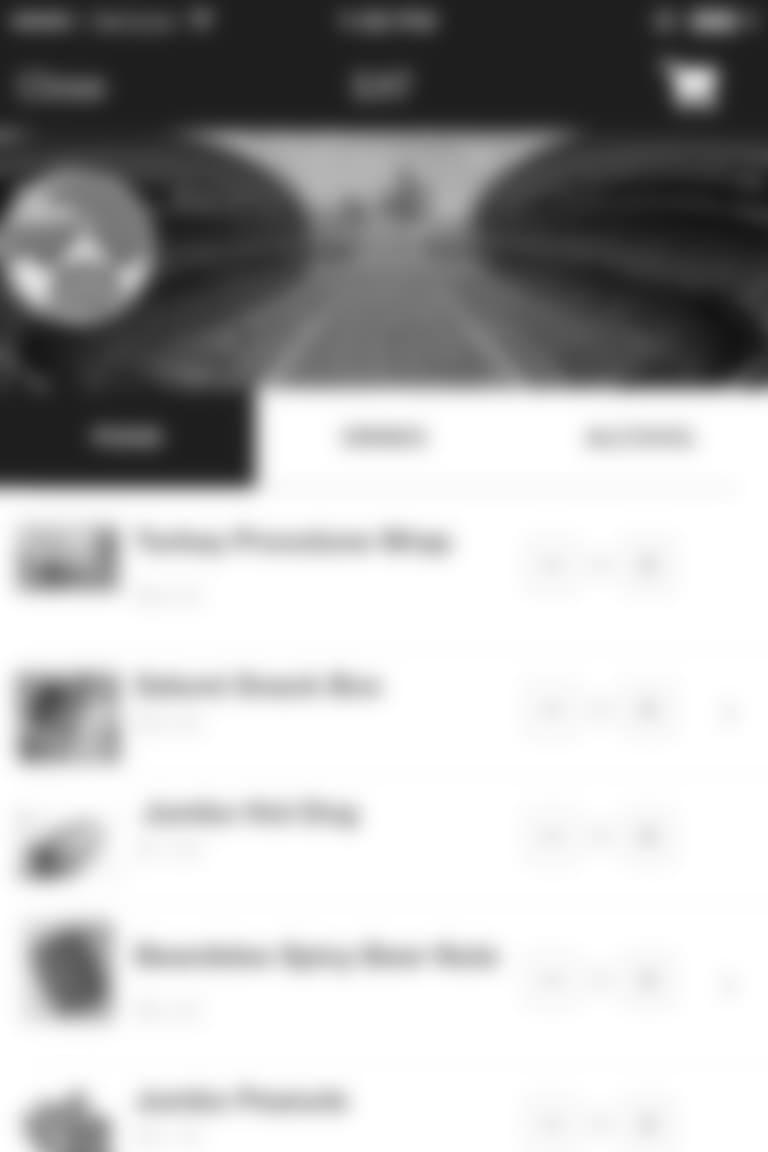 app-screenshot-concessions_0