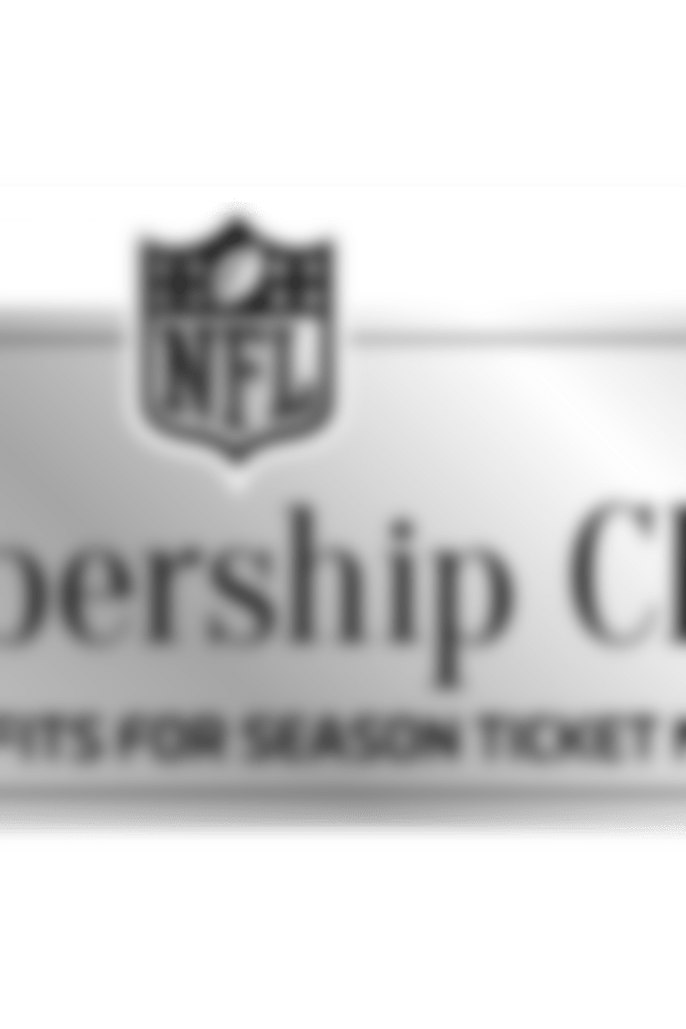 membership-club-header