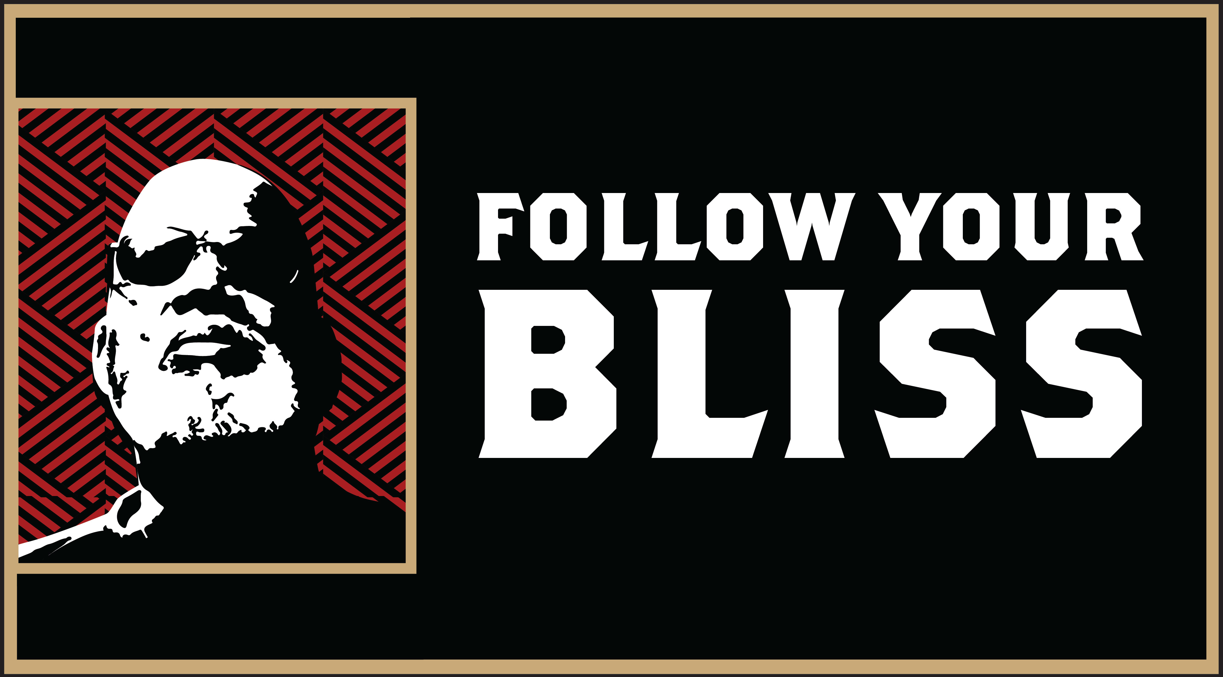 Follow Your Bliss Educator Award