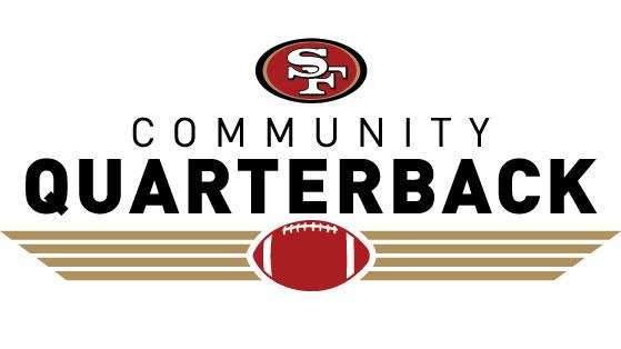 Community Quarterback Program