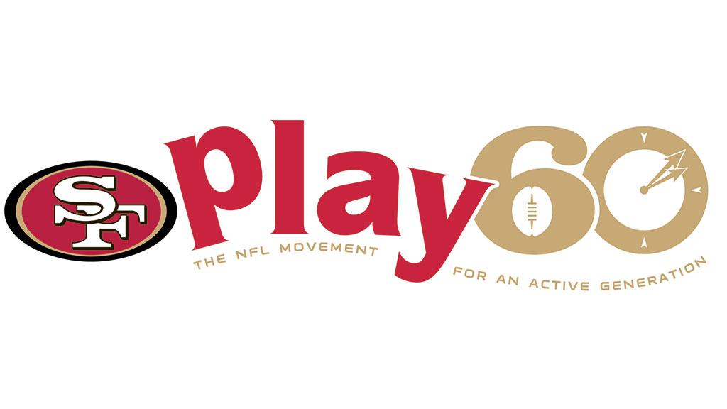 Play 60