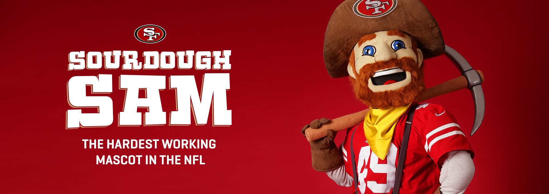49ers Fans   San Francisco 49ers – 49ers.com