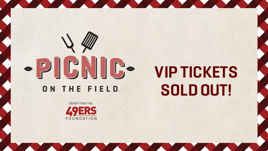 VIP Tickets - $60