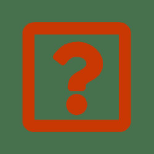 How do I register for STH Experiences?