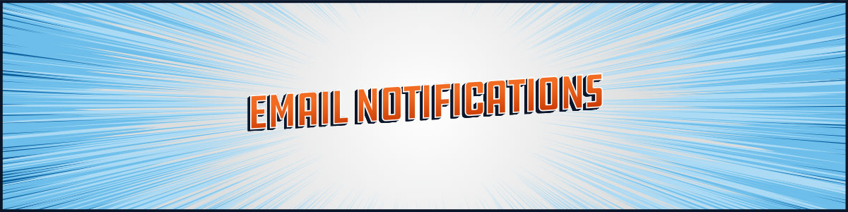 Sign up to receive Chicago Bears newsletters and alerts via email