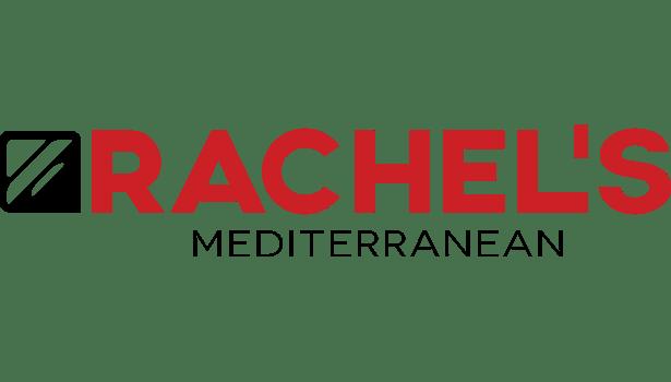 Official Mediterranean Restaurant
