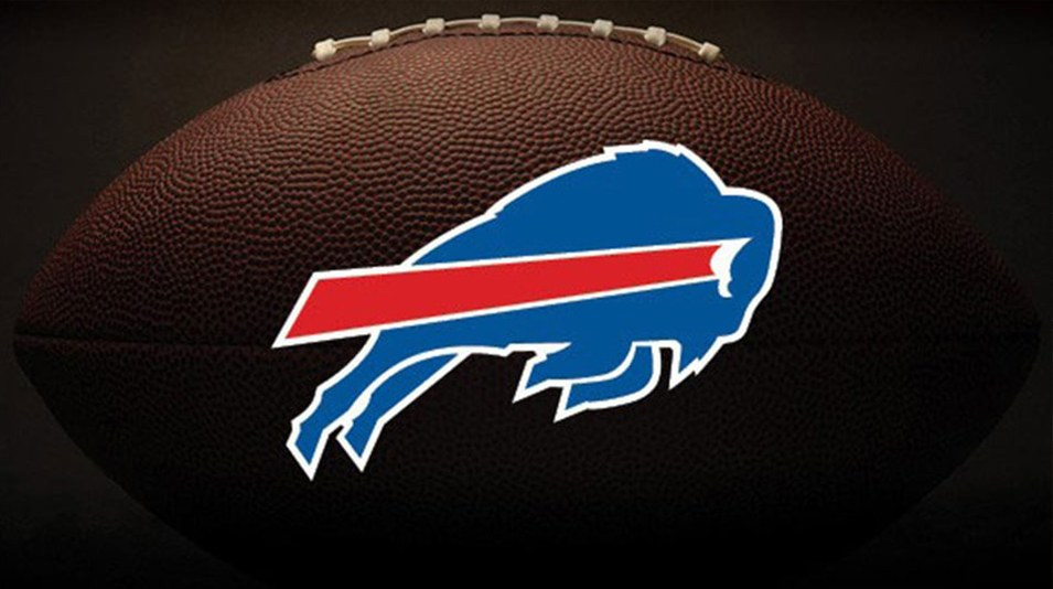 Official Bills Fan Packages