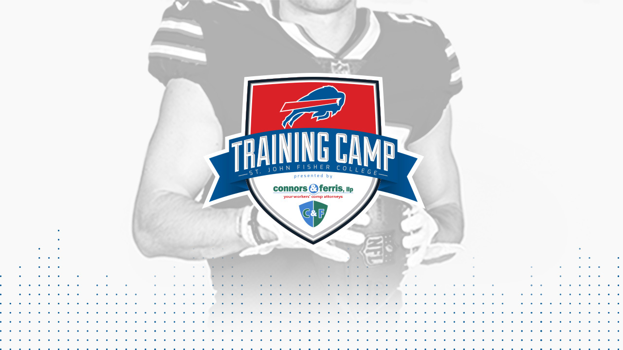 Training Camp