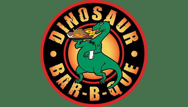 Official Bar-B-Que