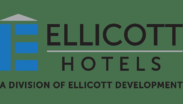 Official Hotel Partner