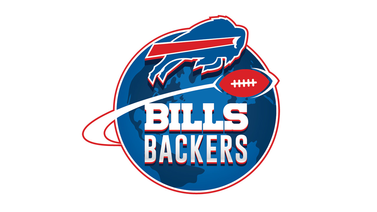 Bills Backers