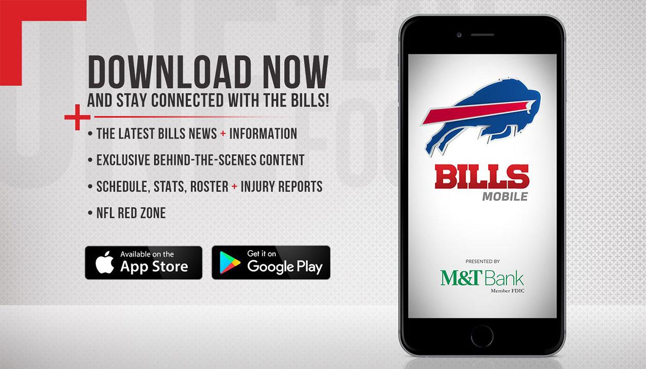 Bills Mobile