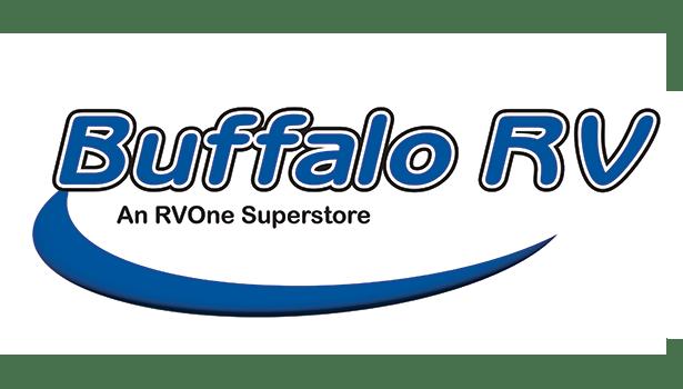 Official RV Sponsor