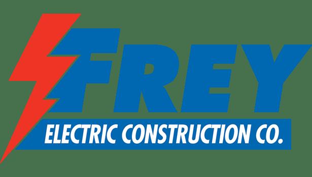 Preferred Electric Construction Company