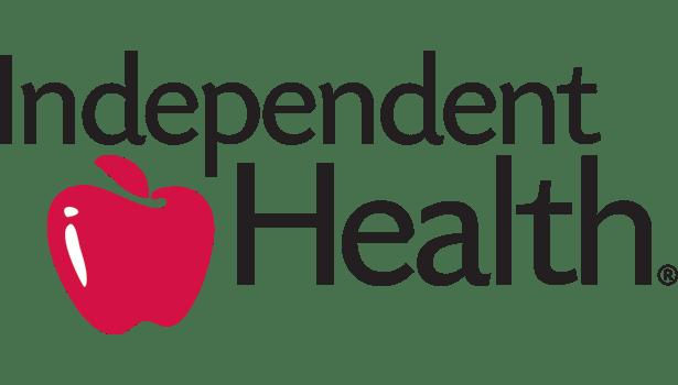 Official Health & Wellness Partner