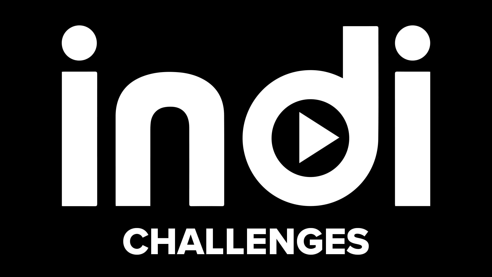 Indi Challenges