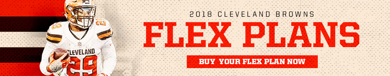 Buy a Flex Plan